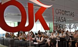 OJK Beri Izin Usaha PT Aon Reinsurance Brokers Indonesia