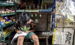 Pendidikan Karakter tak Boleh Lepas Selama PJJ