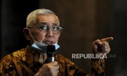 Veteran TNI-Polri Dukung RUU HIP Diganti RUU PIP