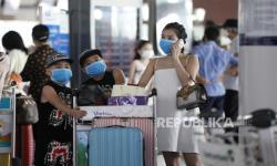 PM Vietnam: Awal Agustus Penentu Pencegahan Covid-19