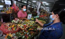 Satgas Bali: Buleleng Dominasi Kasus Kematian Tertinggi