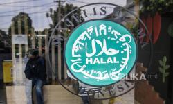 Dua Skema Kemenag Fasilitasi Sertifikasi Halal Produk UMK