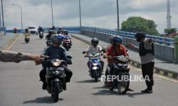 PSBB Riau Usai, Gugus Tugas Waspadai Gelombang Dua Covid-19