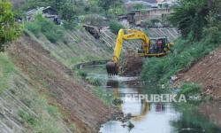 BPBD Kabupaten Bandung Imbau Warga Siaga Banjir