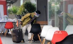Pemkab Bekasi Siapkan Lagi Hotel Karantina Covid-19