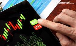 Investasi Online: Mudah dan Kapan Saja, Namun Amankah?