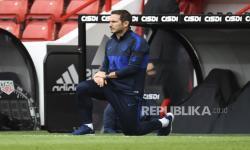 Lampard Tidak Peduli dengan Pembatalan Hukuman City