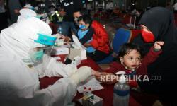 Dinkes Bandung Siapkan <em>Rapid Test</em> di Dua Terminal