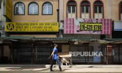 Malaysia Berlakukan Masa Karantina Tujuh Hari