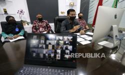 Pemkot Banda Aceh Berencana Membuka Sekolah Kembali