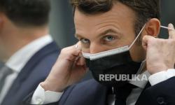Dewan Muslim PrancisKritik Penolakan PiagamNilai Republik