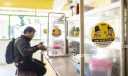 Agar Kian Produktif, Kemenkop Dorong Digitalisasi Warteg