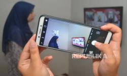 Pengamat: Upacara Virtual Bisa Jadi Tradisi di Indonesia