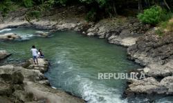 77 Ribu Wisatawan Kunjungi Sleman Selama Libur Lebaran