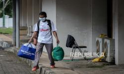 305 Pasien Covid-19 Belitung Timur Dinyatakan Sembuh