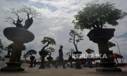Menikmati Sajian Rumah Bonsai di Kawasan Ekowisata Sukorejo