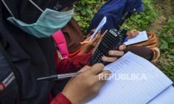 Kemenag Siapkan Panduan Belajar Daring-Luring di Madrasah
