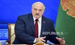 Duta Besar Prancis Meninggalkan Belarusia