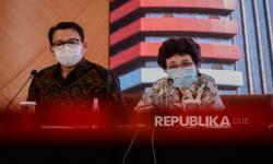 KPK Amankan Uang Rp 1,4 Miliar Terkait Kasus Nurdin Abdullah