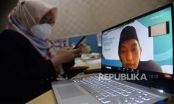 Momentum 212, DPR RI Dukung RUU Ekonomi Syariah