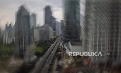 Rp 137 Triliun Dibelanjakan, Amankah Indonesia dari Resesi?