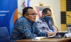 Ombudsman Tunggu Keberatan KPK Soal Malaadministrasi TWK