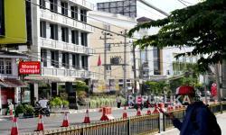 Hotel di Yogyakarta Siap Terapkan Protokol Normal Baru