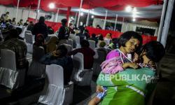 Dishub Kota Bekasi Terbitkan 660 SIKM Saat Pelarangan Mudik
