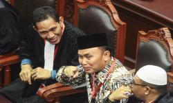 Habib Ismail Kembali Pimpin DPW PKB Kalteng