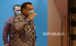 KPK: Provinsi Jabar Tertinggi Kasus Korupsi di Indonesia