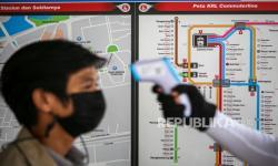 PPKM Diperpanjang, Kampung Tangguh di Tangerang Diperbanyak