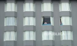 Tingkat Hunian Terus Turun, Enam Hotel di Pekanbaru Tutup