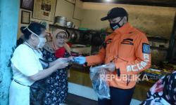 Pembukaan Tempat Hiburan di Bandung Perlu Seleksi Ketat