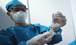 Penurunan Antibodi Pascavaksinasi, Haruskah Khawatir?