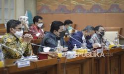 Bio Farma: Indonesia Potensi Dapat 663 Juta Dosis Vaksin