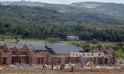 DPK Bank Tembus Rp 6.000 Triliun, Daya Beli Mulai Membaik