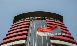 KPK Hadiri Permintaan Klarifikasi Komnas HAM terkait TWK