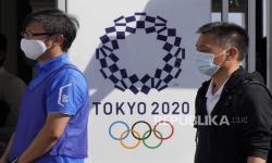 IOC: Olimpiade Bukan Arena Demonstrasi