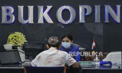 Bank Korsel Kookmin Dorong Transformasi Bisnis Bukopin