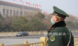Media China: Kerja Sama China-AS Penting dalam Atasi Pandemi