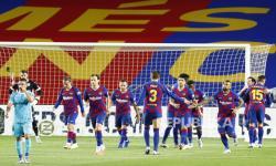 6 Pemain yang Perlu Dipertahankan oleh Barcelona
