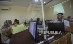 FSGI: Zonasi Berdasarkan RW akan Memunculkan Masalah Baru