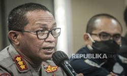 Pesta Raffi Ahmad dkk tak Langgar Prokes, Ini Alasan Polda