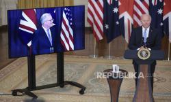 Hubungan Dagang Australia-Uni Eropa Terancam