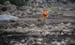 SiCepat Ekspress Salurkan Bantuan bagi Korban Banjir NTT