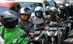Pemkot Dukung Sanksi Denda Bagi yang Tak Pakai Masker