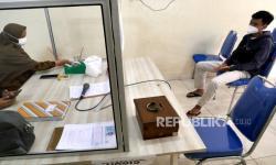 3 Hari Berturut-Turut, DIY Laporkan Kasus Covid di Atas 400