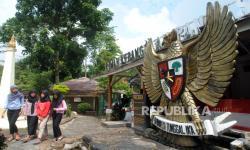 Pemkab Bogor Gelar Festival Wisata Desa