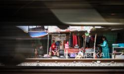 Angka Kemiskinan di Boyolali Naik Menjadi 10,18 Persen