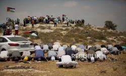 Kolumnis AS: Mengutuk Israel tak akan Bantu Rakyat Palestina
